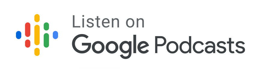 Starting to Scale Podcast on Google